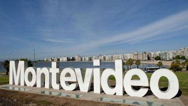 Una capital barata, bella y llena de contrastes: así es vivir en Montevideo