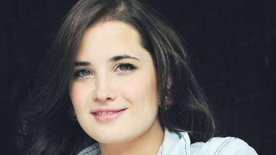 Florencia Torrente apuró a Griselda Siciliani y la desafió: