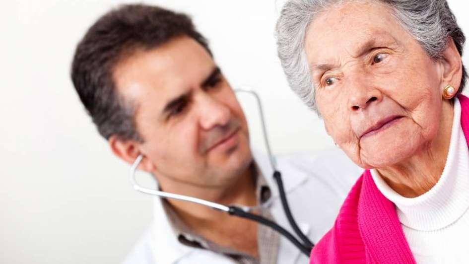 El rol de la nutrición en una enfermedad como el Alzheimer