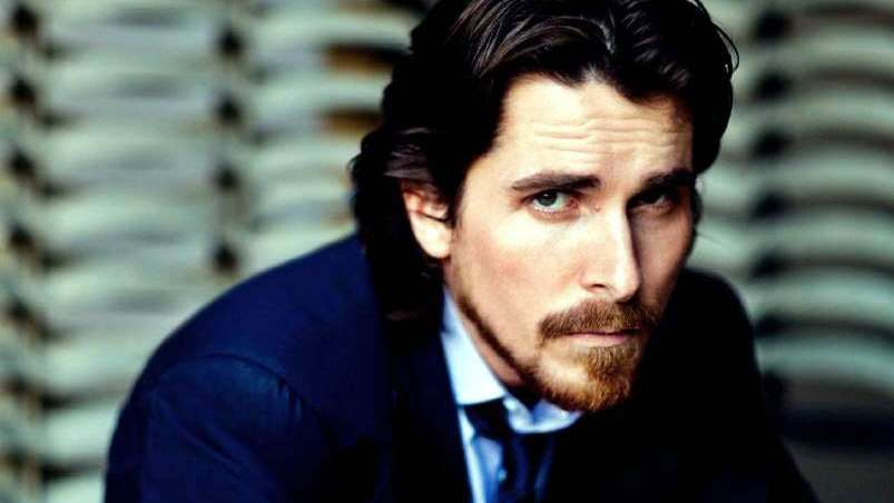 Al final, Christian Bale no será Steve Jobs