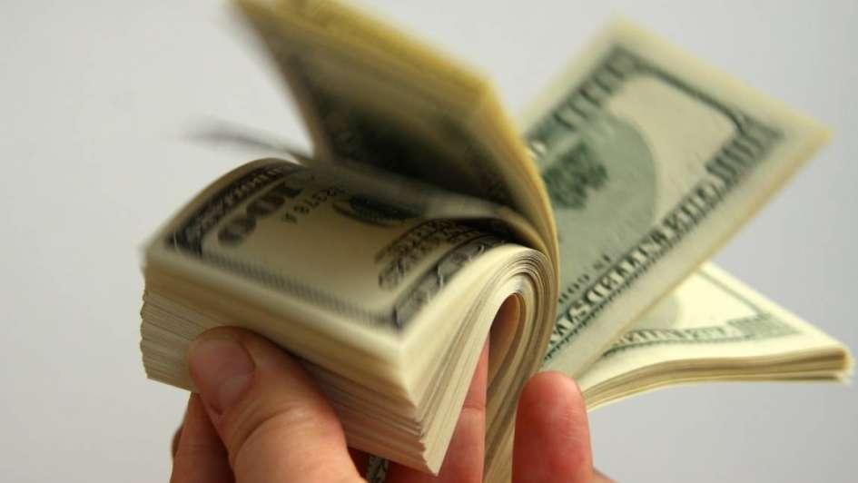 La evasión fiscal en América Latina y el Caribe llegó a US$ 320 mil millones en 2014