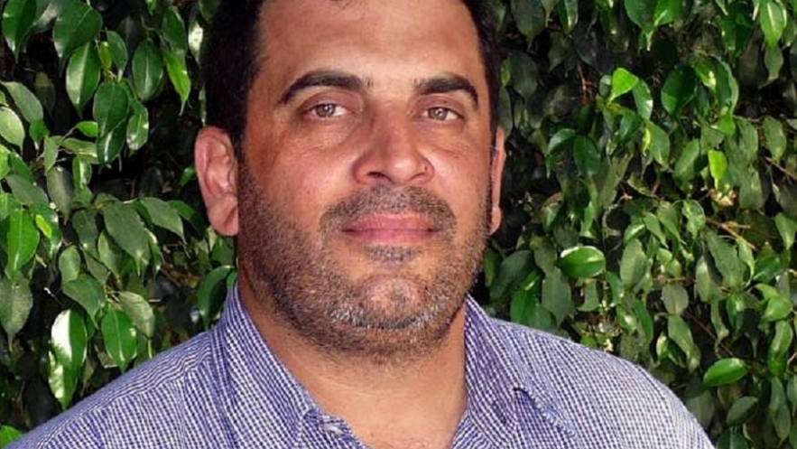 "Cristian Del Pozzi: ""Sigue faltando una política agropecuaria para Mendoza"""