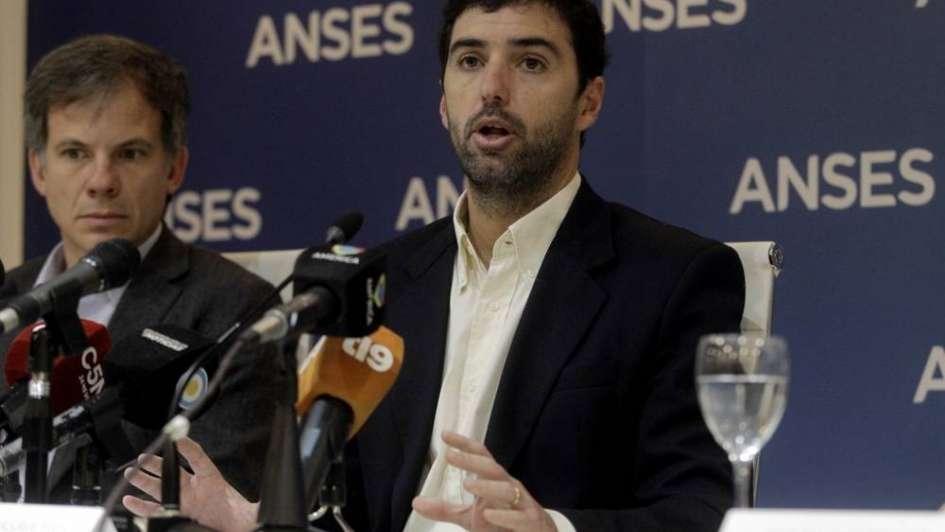 Polémica por las jubilaciones: el titular de la Anses dijo que