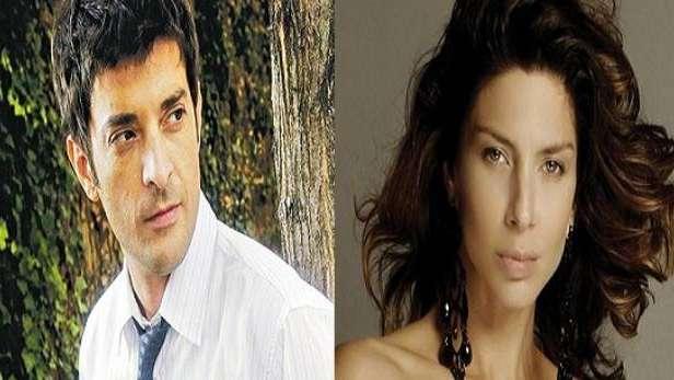 Pablo Rago y Romina Gaetani, nominados a los Emmy Internacional