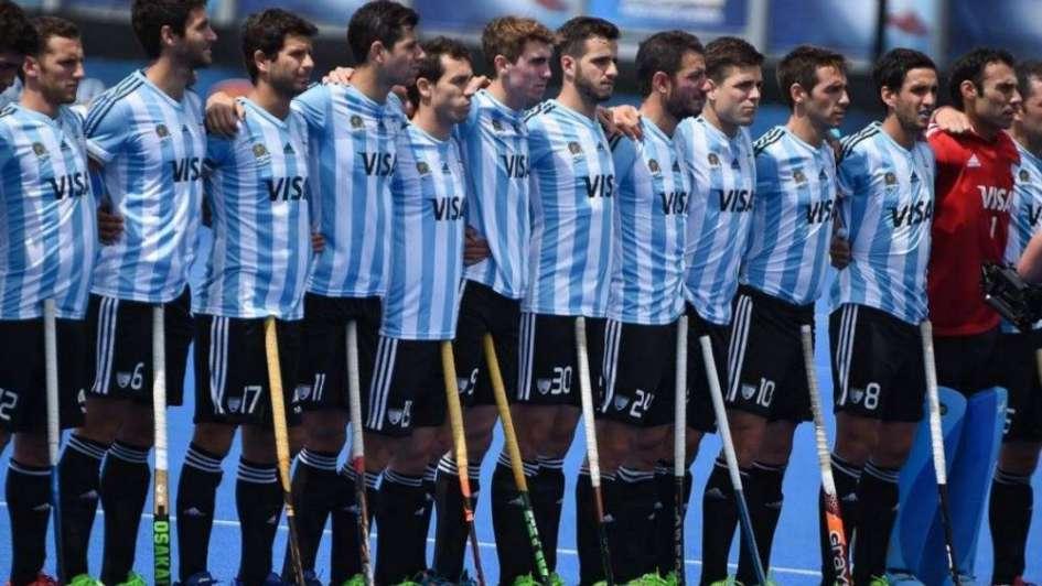 Los equipos felinos con la vista puesta en el Panamericano