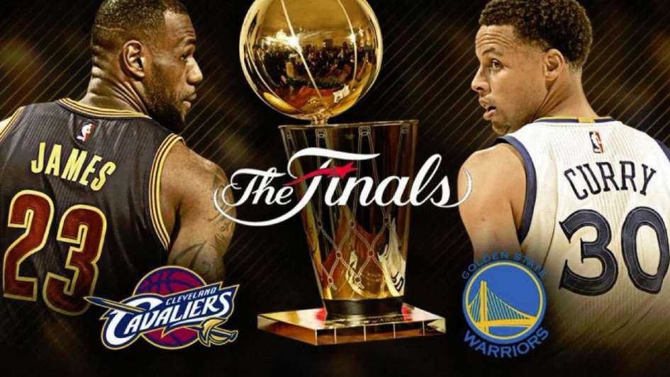 NBA: dos estrellas y una misma ciudad