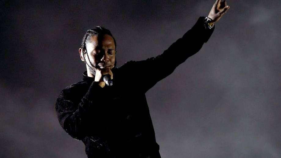 Kendrick Lamar agita al mundo con su nuevo disco