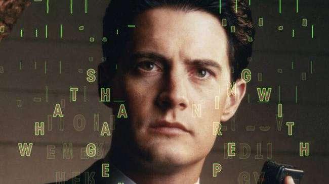 David Lynch lanzó tres misteriosos adelantos de Twin Peaks