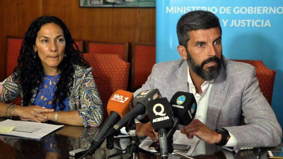 Troles: gremios admiten que no hubo despidos