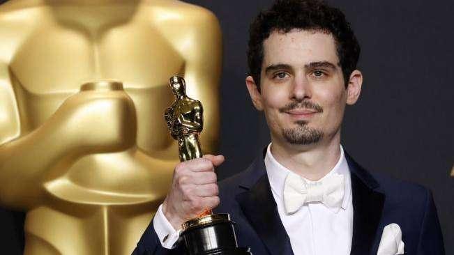 """Para no perdérselo: el director de """"La La Land"""" debutará en Netflix"""