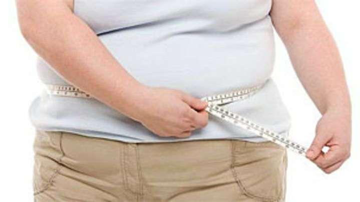 Obesidad y sobrepeso tratados desde las Neurociencias