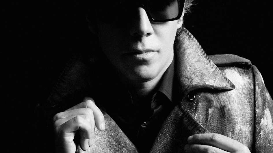 Maxi Trusso: Un cantante más allá del hit