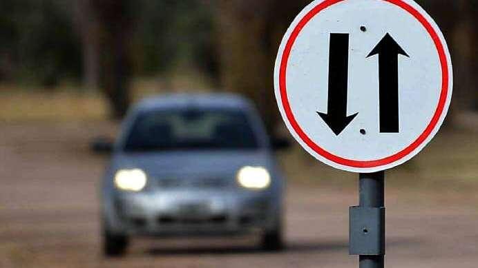 San Rafael: habilitan circuito gratuito para aprender a conducir
