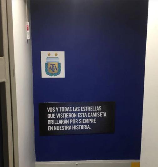 Veracruz notificado de alineación de Gallese horas antes