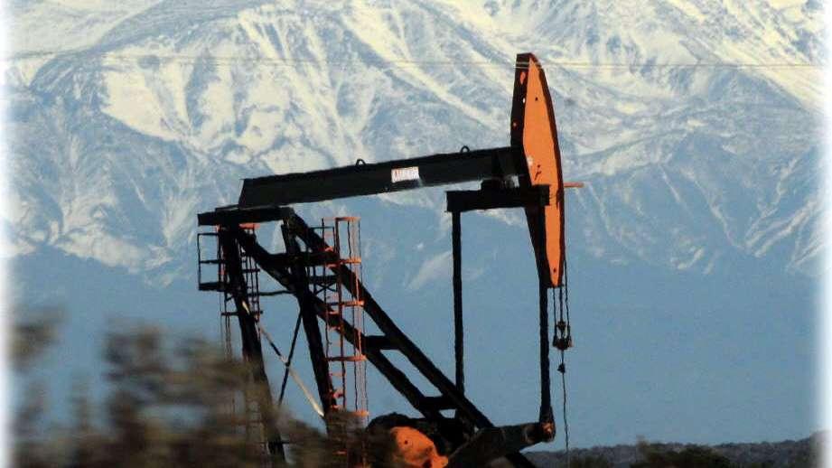 Defendamos el petróleo de Mendoza