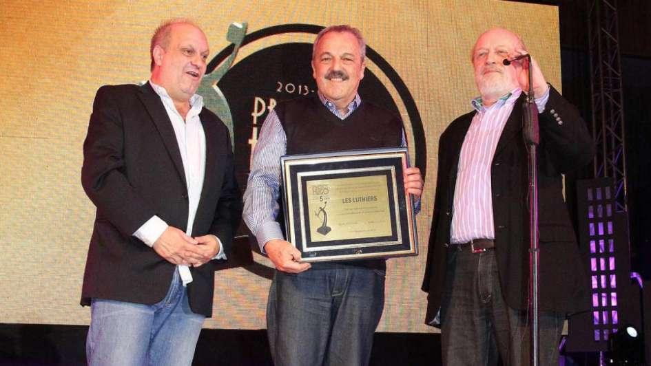 Premios Hugo: