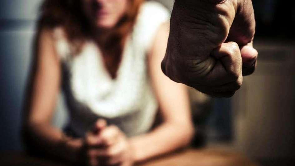 El Senado trata la violencia de género