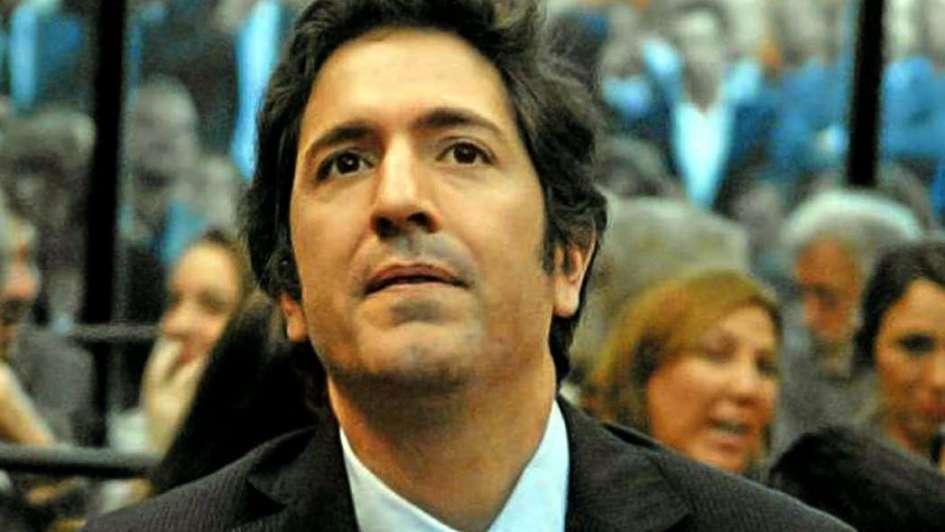 Panamá Papers: el juez se declaró incompetente