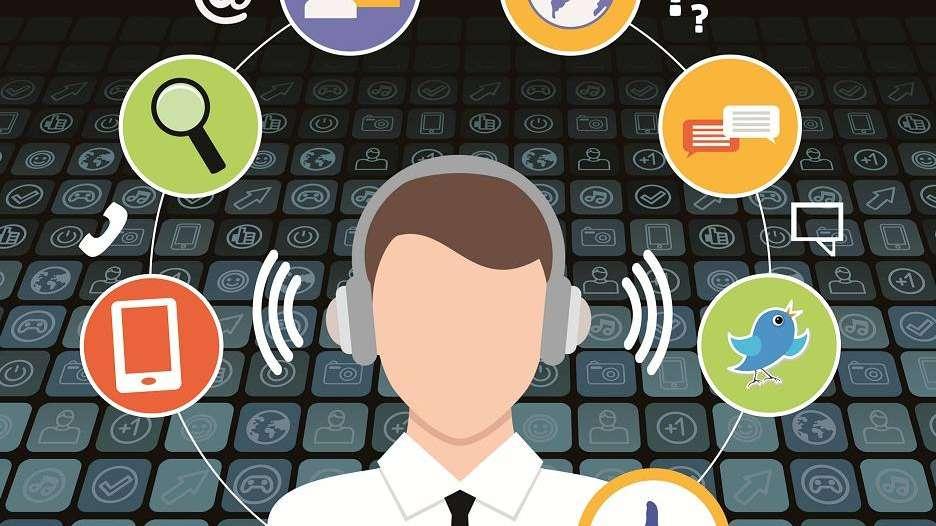 """Cómo """"escuchar"""" lo que dicen de nuestra marca en las redes sociales"""