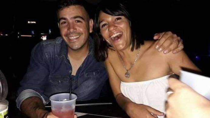 San Juan: murió un hombre que denunció ser víctima de violencia de género