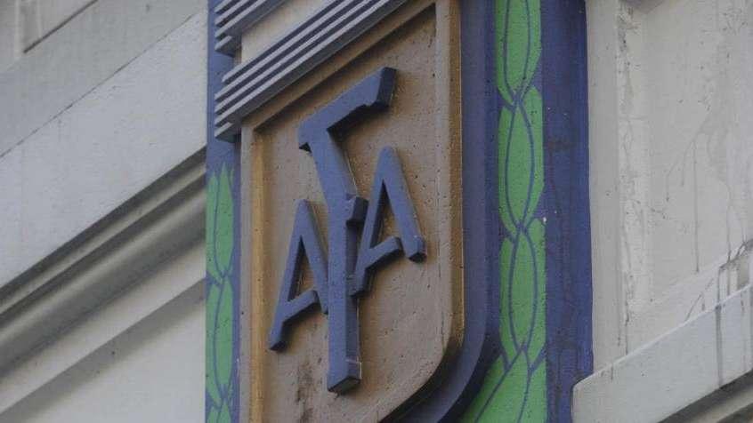 Toda la Primera división va contra la Comisión Normalizadora para cobrar deudas