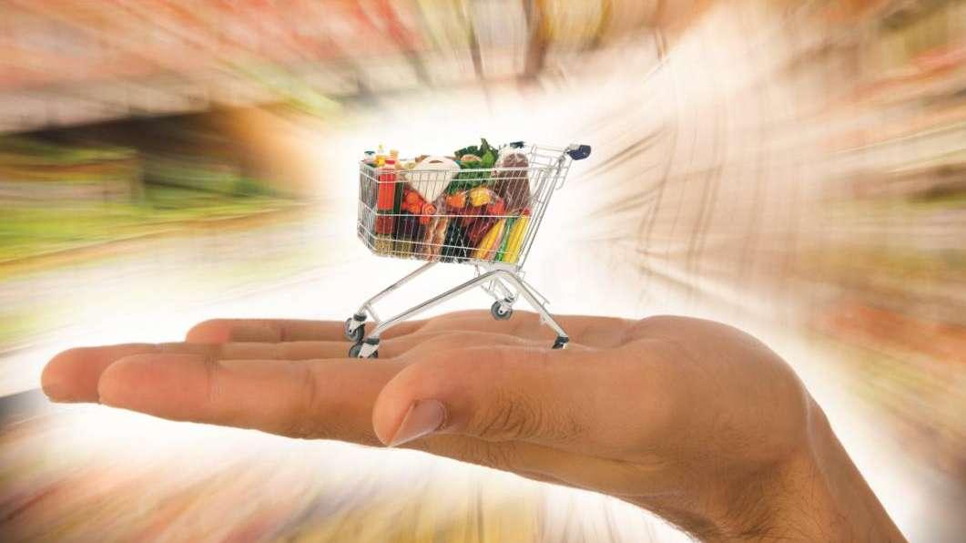 <p>Nuevo packaging para asegurar la llegada a los consumidores</p>