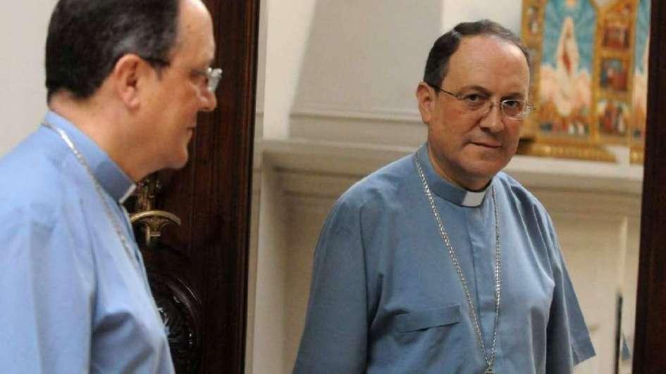 Fallece Arzobispo de Mendoza tras lucha contra el cáncer — Argentina