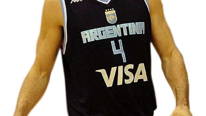 El Alma argentina y un debut que ilusiona
