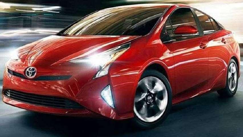Vía libre para los autos eléctricos  e híbridos