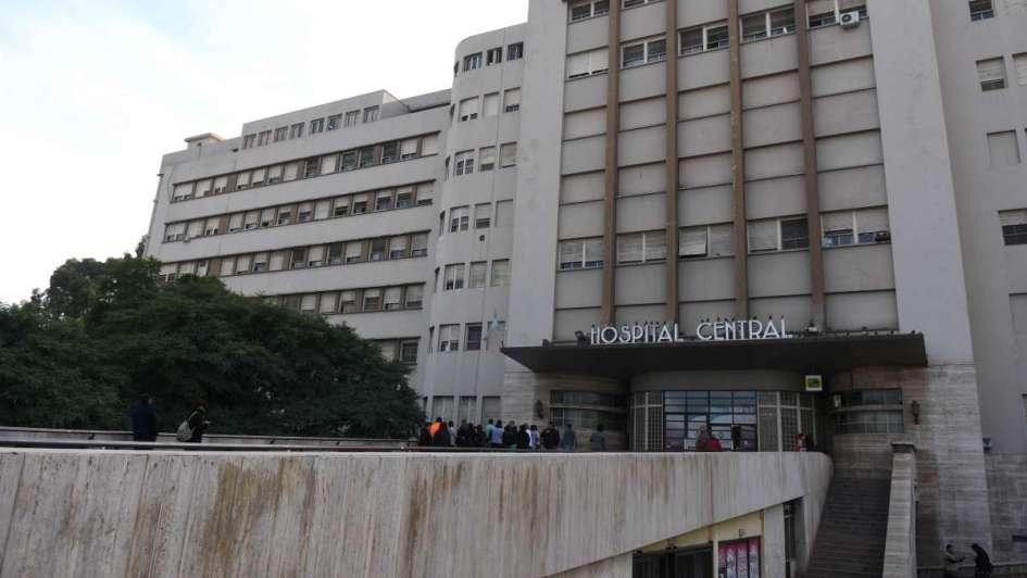 Una joven fue apuñalada en Guaymallén por varias personas