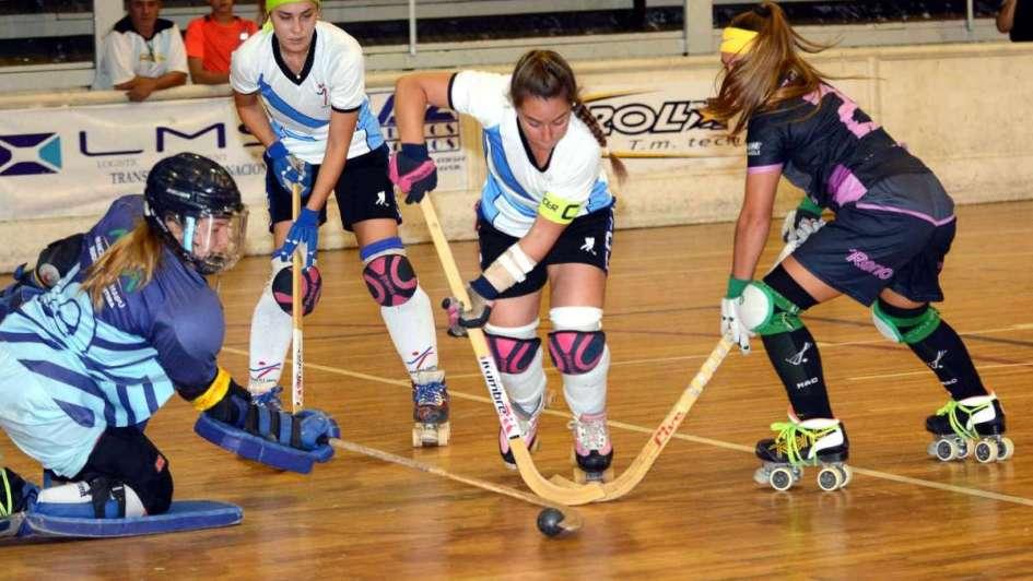 Para Andes Talleres,      el campeonato vale oro