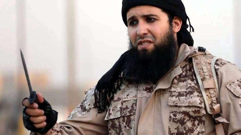 Terrorismo: retornados de la yihad, un peligro para Europa