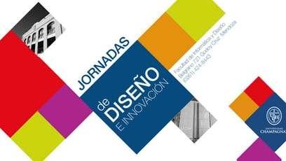 Jornadas de Diseño e Innovación