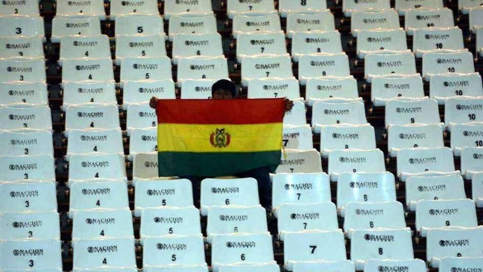 Godoy Cruz con una agenda súper cargada: Copa, Córdoba, Bolivia y clásico