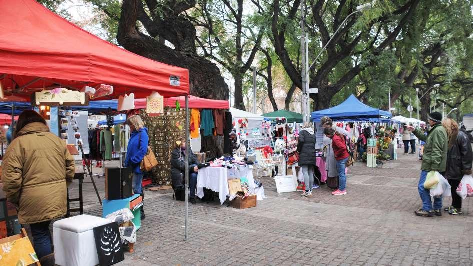 Todas las actividades para disfrutar este fin de semana en Mendoza