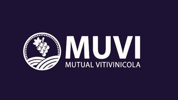 MUVI: nueva mutual para el cooperativismo vitivinícola