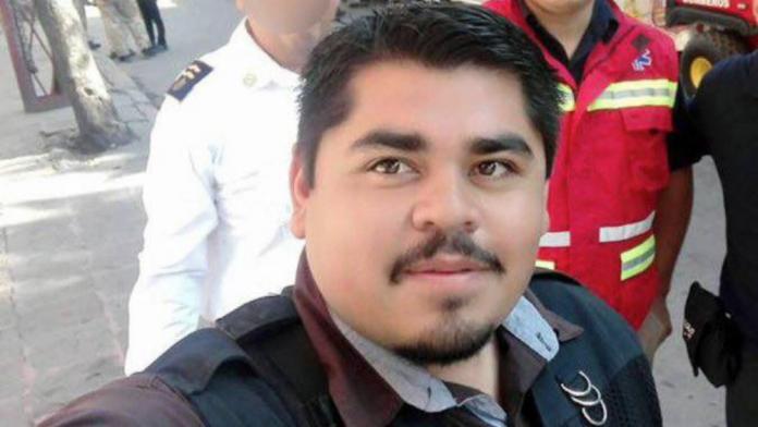 Asesinaron a un reportero gráfico en México y ya son 11 los periodistas ultimados en 2017