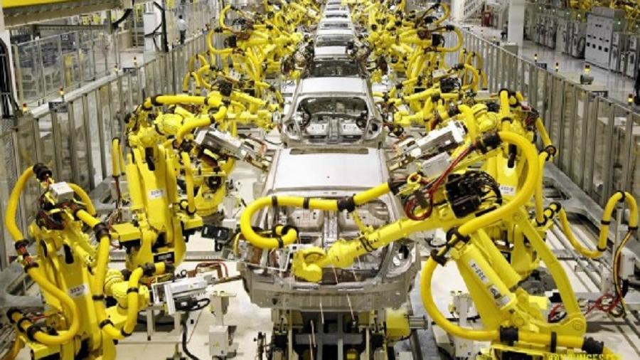 Inteligencia artificial  en empresas argentinas