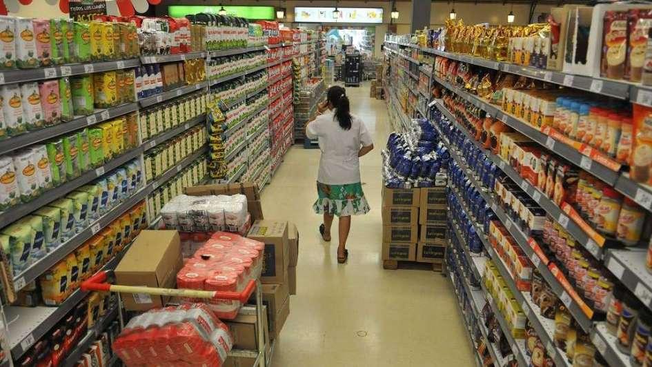 La Fundación Mediterránea prevé que la inflación