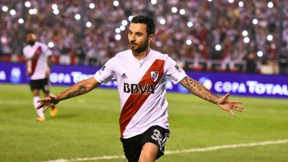 Copa Argentina: River goleó a Defensa y Justicia y avanzó a cuartos de final