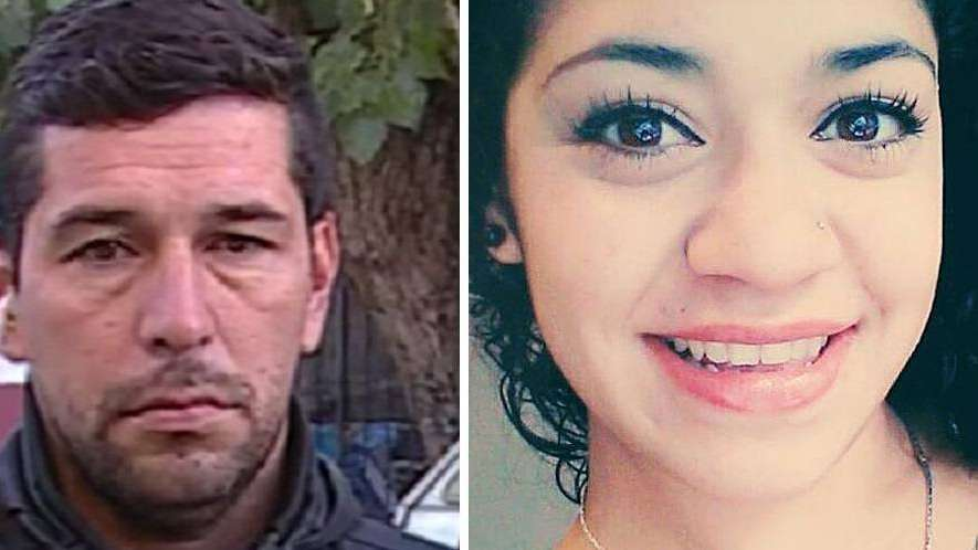Caso Araceli: el hermano denunció que la Policía