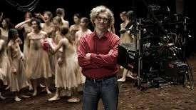 Wim Wenders recibirá un Oso de Oro honorífico en la próxima Berlinale