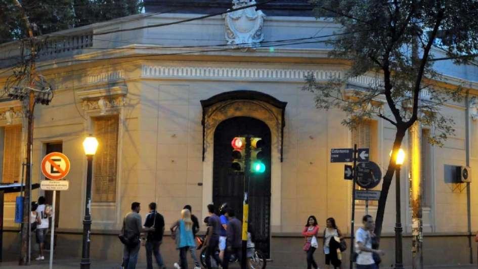 Para el arzobispado de Mendoza los 10 puntos de Macri llegan a destiempo