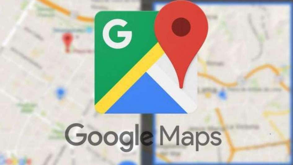 Seis trucos de Google Maps que no conocías y te pueden salvar el día