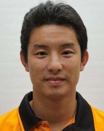 Un entrenador chino de natación fue acusado de violar a una joven estrella de Malasia
