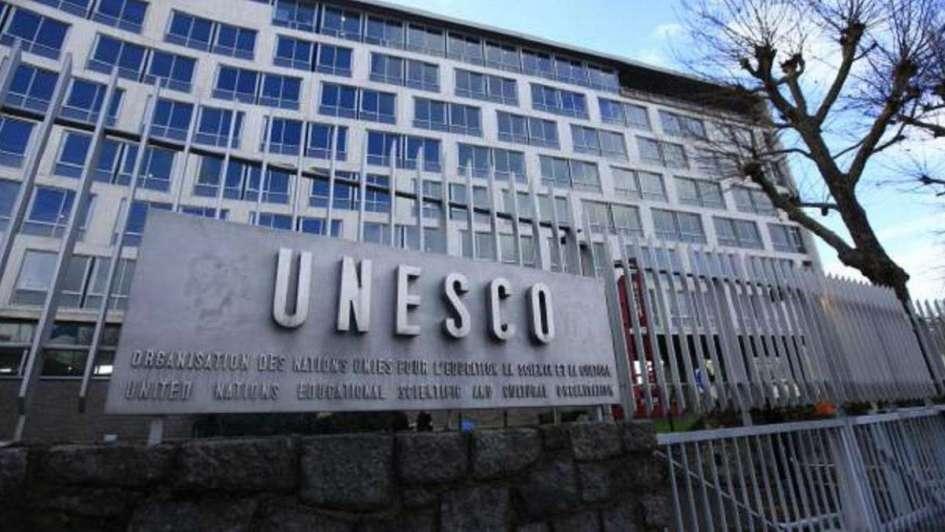 Donald Trump saca a EEUU de la UNESCO