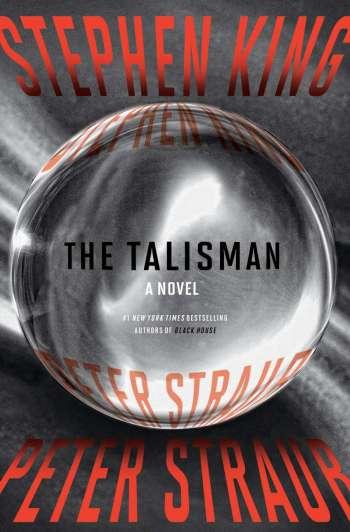 Otra novela de Stephen King se prepara para el cine