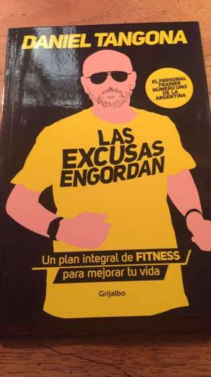 Las excusas engordan: claves para ponerte en movimiento ya