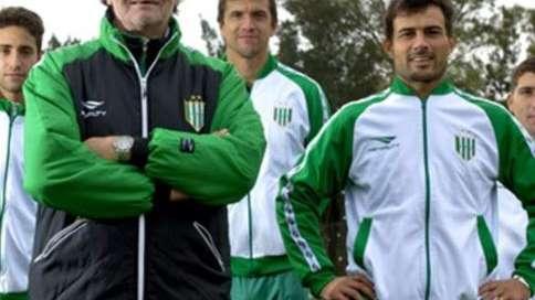Marcelo Gallardo confirmó el interés de River por Darío Cvitanich