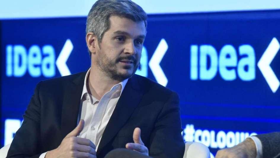 Coloquio IDEA: piden bajar los costos logísticos y laborales